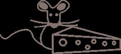 topolino copia