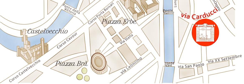 mappa_disegno