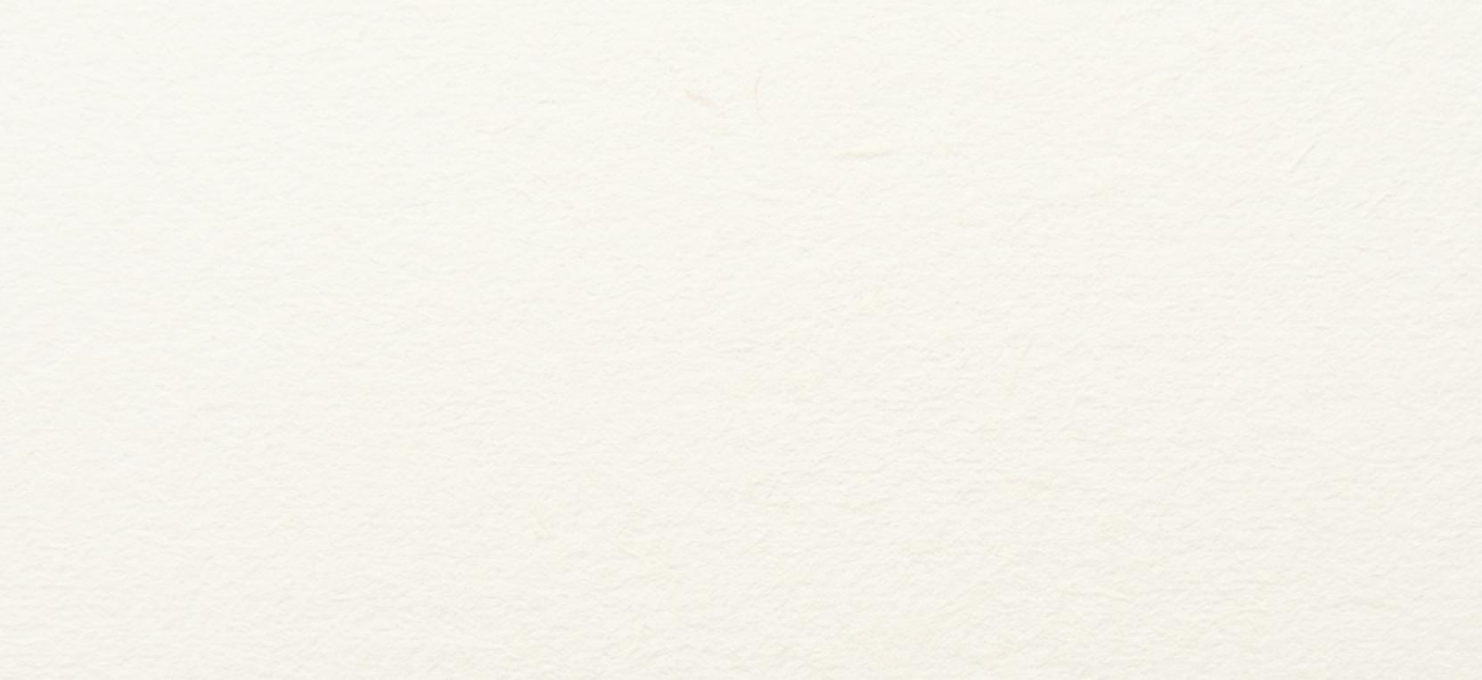 texture-carta